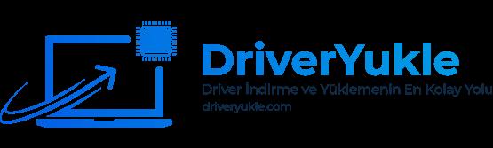 Driver İndirme ve Yüklemenin En Kolay Yolu - DriverYukle.Com