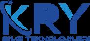 Kry Logo